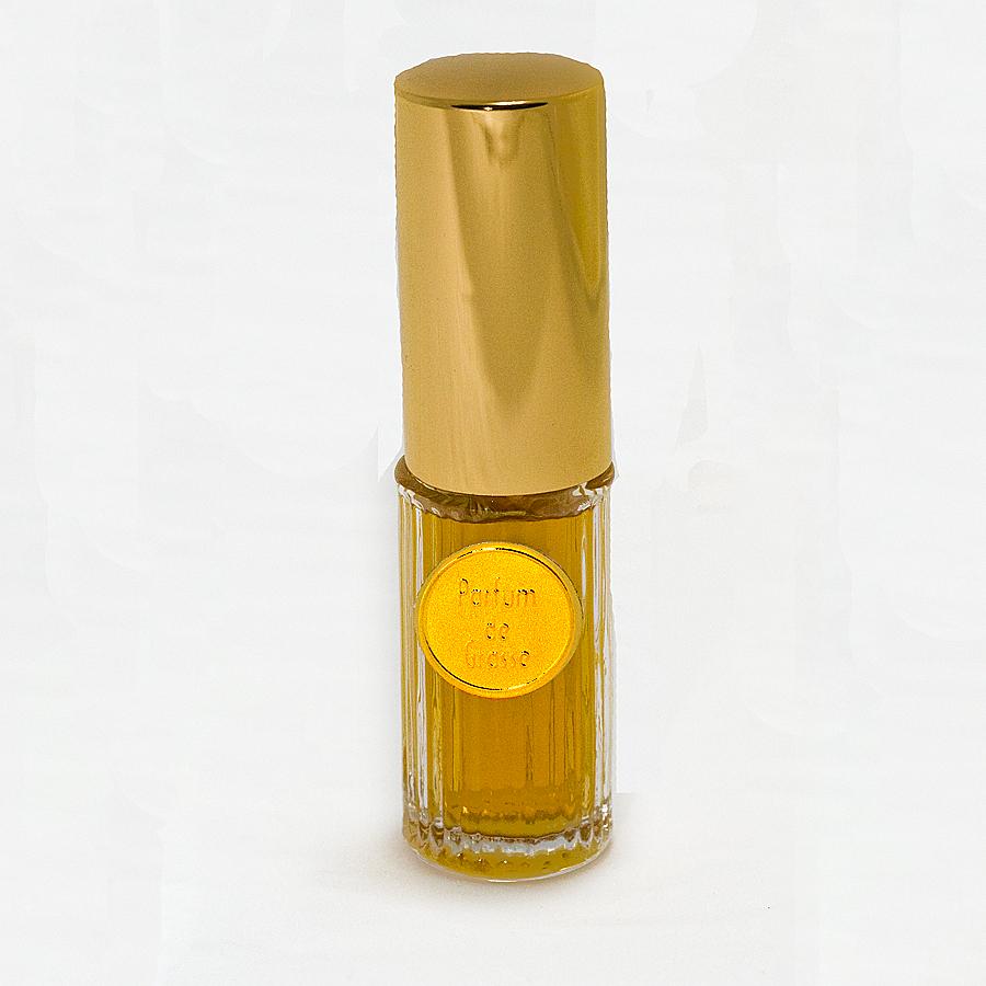 parfumdegrasse3