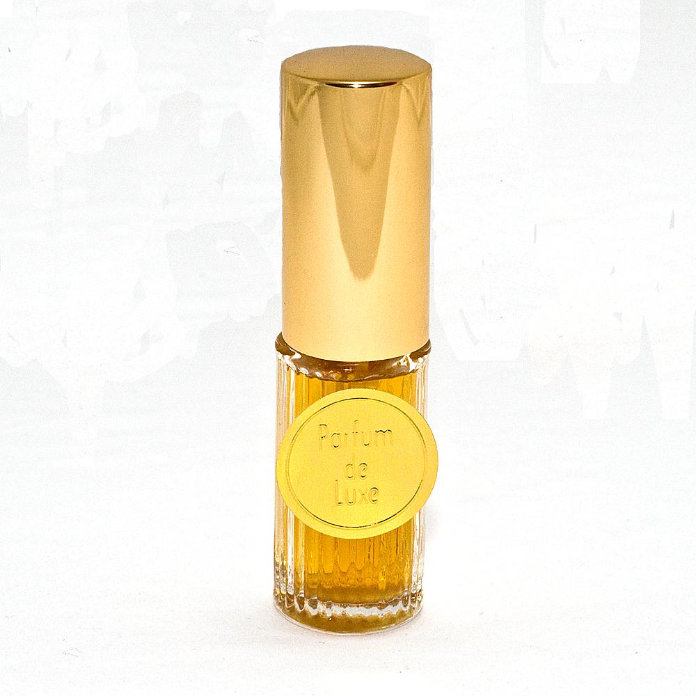 parfumdeluxe3