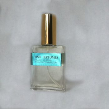 30ml_edp_longlabel_gold