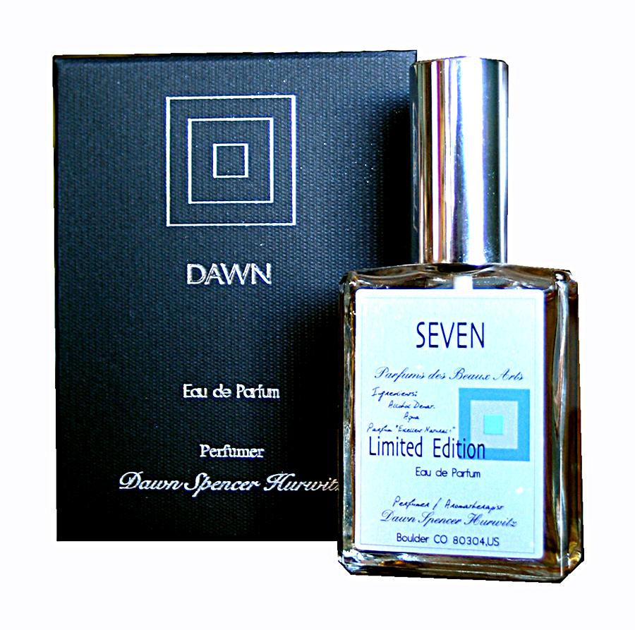 DP_Seven