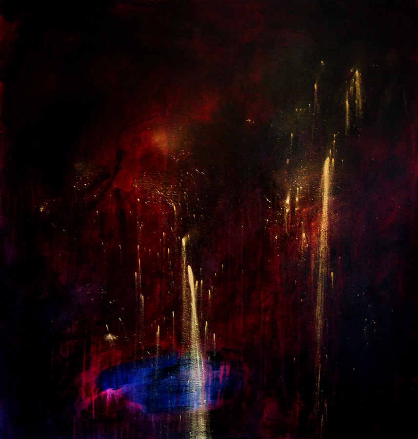 celestial_regions_wbs
