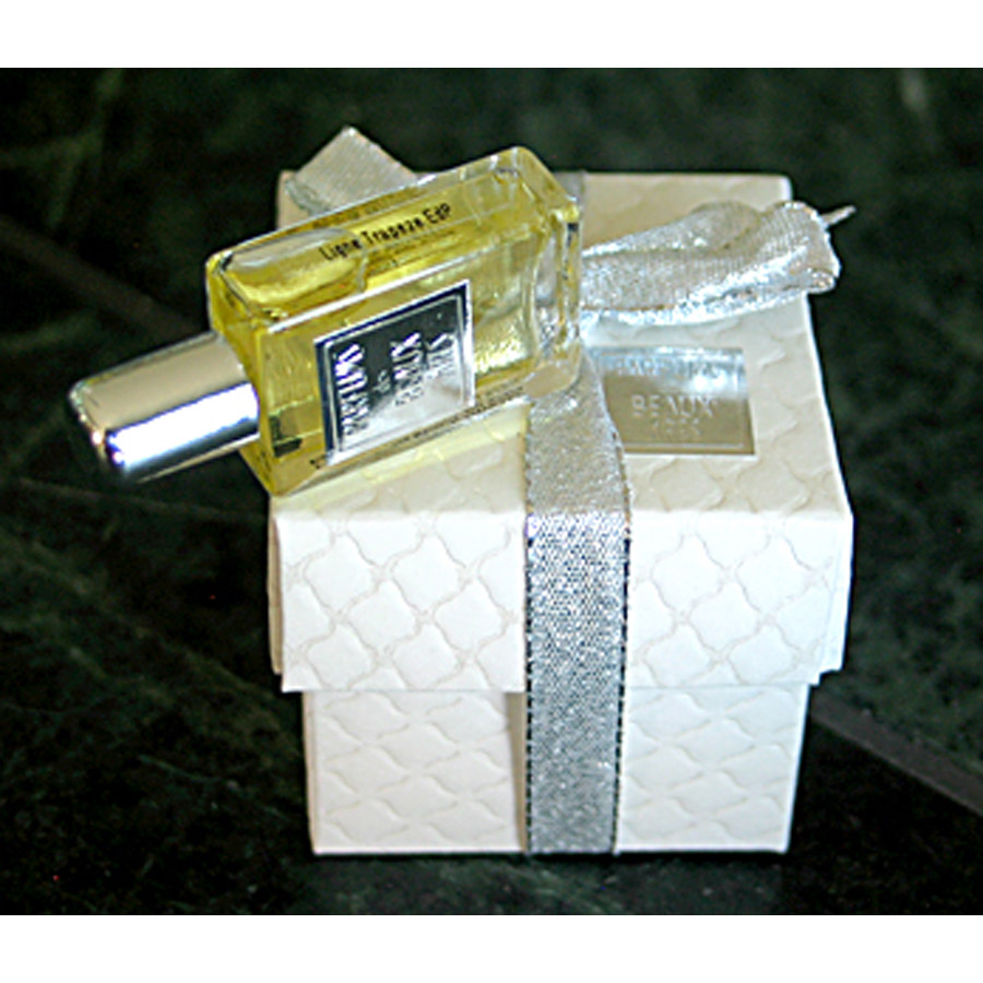 YSL_LTrap_mini