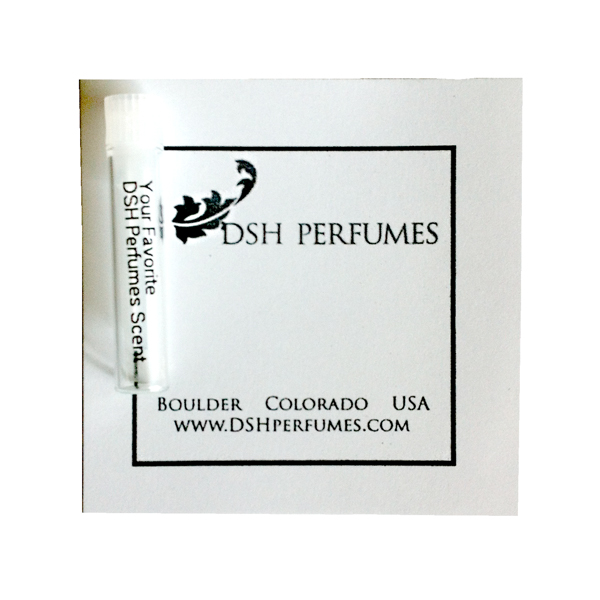 dsh_perfumes_sample_vial2