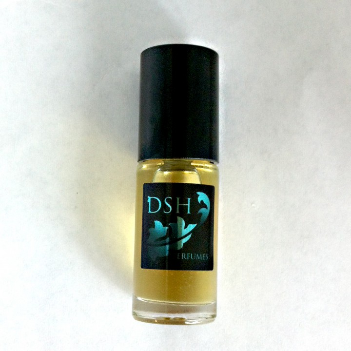 DSH_perfumes_1DR_roller
