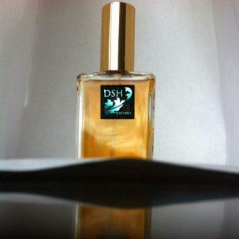 DSHperfumes_artshot2_VBI_forweb