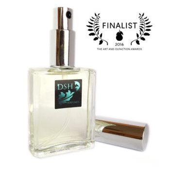albino_finalist_small