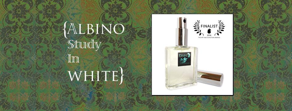DSH_albino_finalist2016_banner_web