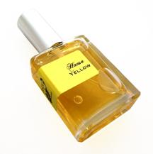 hansa_yellow_1oz_forweb