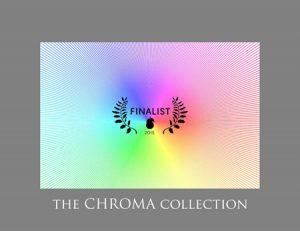 chroma_postcard_imageforweb