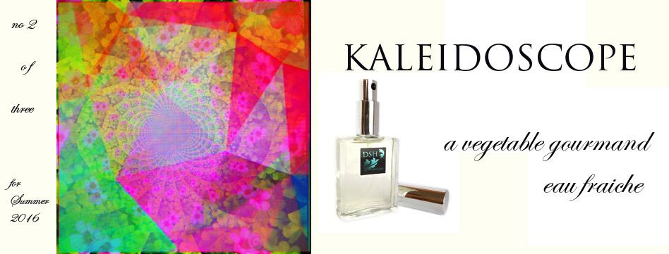 kaleidoscope_banner