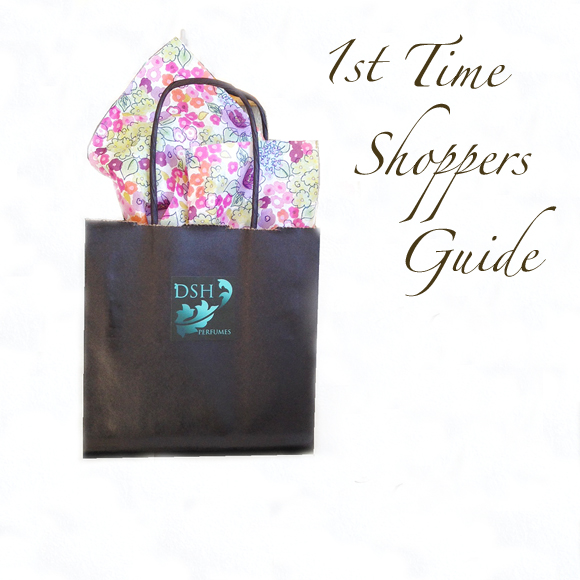 1st_time_guide2