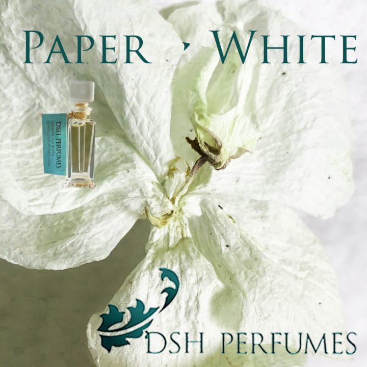paper_white_5ml_extrait